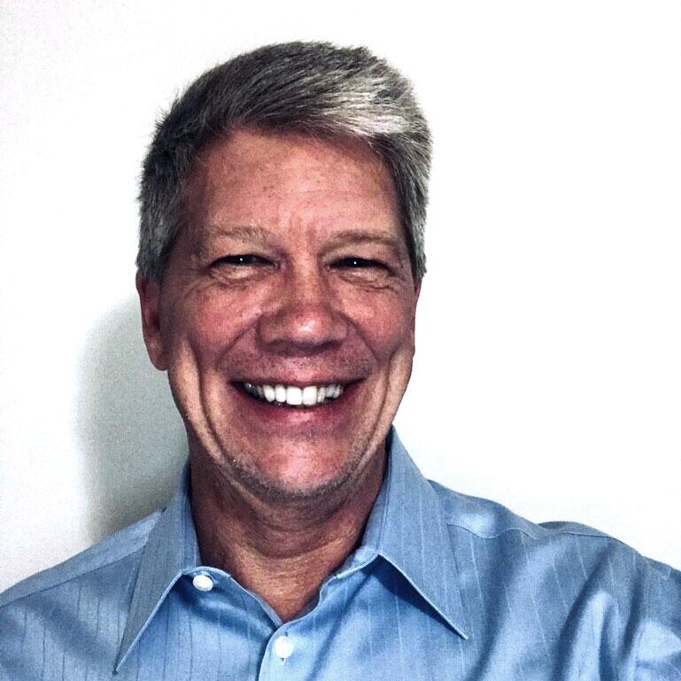 Ross Miller